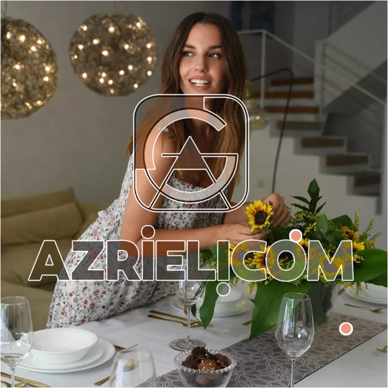 CLIENT-AZRIELI